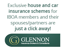 Glennon's Home and Car Insurance