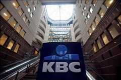 KBC-bank-Ireland-may132009