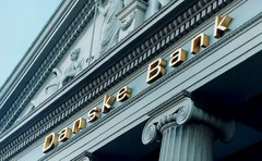 danskebank_press